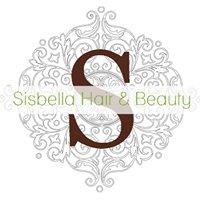 Sisbella Hair & Beauty