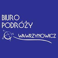 Biuro Podróży Wawrzynowicz i Wynajem Autokarów