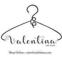 Valentina Lab Store