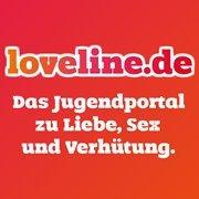 loveline.de