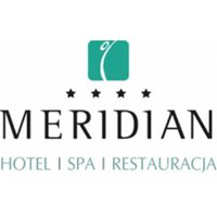 Hotel Meridian Spa & Wellness