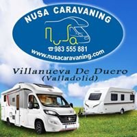 Nusa Caravaning