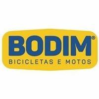 Bodim Bicicletas e Motos