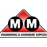 Manjimup Motors, True Value Hardware