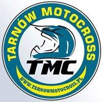 Freestyle Motocross Team Tarnów