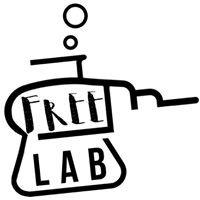 Stowarzyszenie Freelab Września