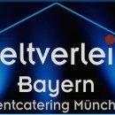 Zeltverleih Bayern & Event Catering München