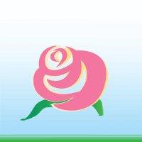 Integracyjne Przedszkole Róża Montessori