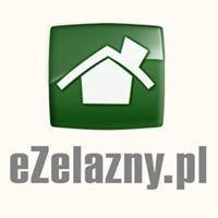 Sklep budowlany eZelazny.pl