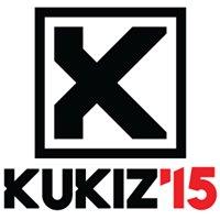 Kukiz'15 Poznań