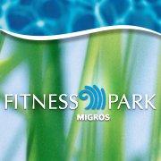 Fitnesspark Milandia