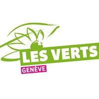 Les Verts Genevois