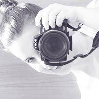 Patrícia Cordeiro Photography