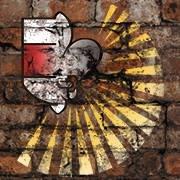 """Hufiec ZHP """"Rój Promienistych"""" w Wyszkowie"""