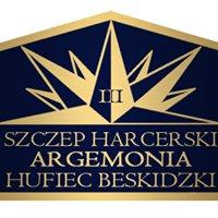 III Szczep Harcerski Argemonia