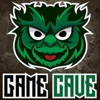 GameCave