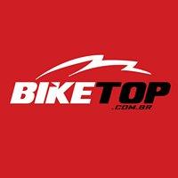 Bike Top Adventure