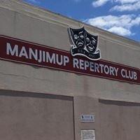 Manjimup Repertory Club Inc