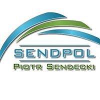 Sendpol24.pl - sklep firmy Sendpol Piotr Sendecki