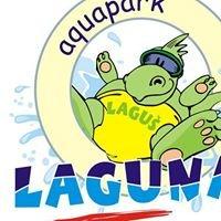 Centrum Wodne Laguna