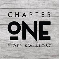 Chapter One by Piotr Kwiatosz