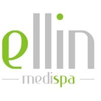 Medi Spa Ellin
