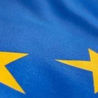 Stowarzyszenie Integracji Europejskiej Aktywni