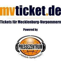 MV Ticket