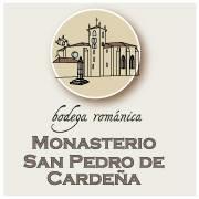 Bodegas Monasterio San Pedro de Cardeña