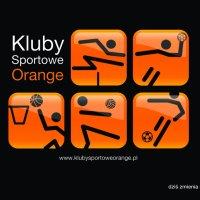 Klub Sportowy Orange Szumy Susiec