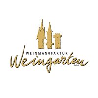 Weinmanufaktur Weingarten GmbH