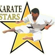 Klub Karate Stars