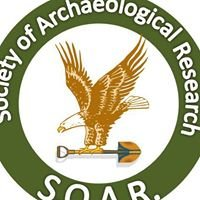 Society of Archaeological Research