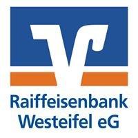 Raiffeisenbank Westeifel