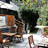 RAUT  Hotel  Restauracja  Catering  Eventy