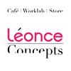 Léonce Concepts