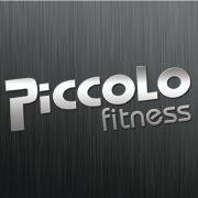 "HES GYM ""Piccolo"""