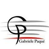 Musikstudio und Galerie Gabriele Paqué