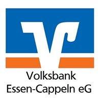 Volksbank Essen-Cappeln eG