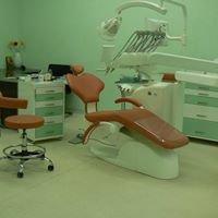 Център по дентална медицина