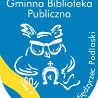 Gminna Biblioteka Publiczna w Międzyrzecu Podlaskim z/s w Wysokim