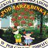 """Przedszkole Samorządowe nr 2 """"Pod Jarzębinką"""" w Połczynie - Zdroju"""