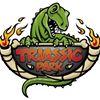 Triassic Fun Park