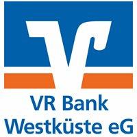 VR Bank Westküste