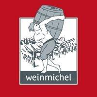 Weinmichel