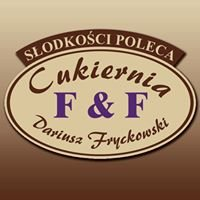 Cukiernia F&F Dariusz Fryckowski