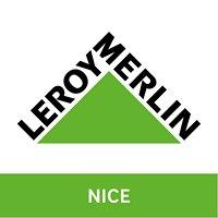 Leroy Merlin Nice