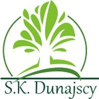 Drzewa Krzewy Ozdobne S.K Dunajscy