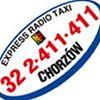 TAXI Express Chorzów