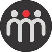 Metero - mediacje, terapia, rozwój